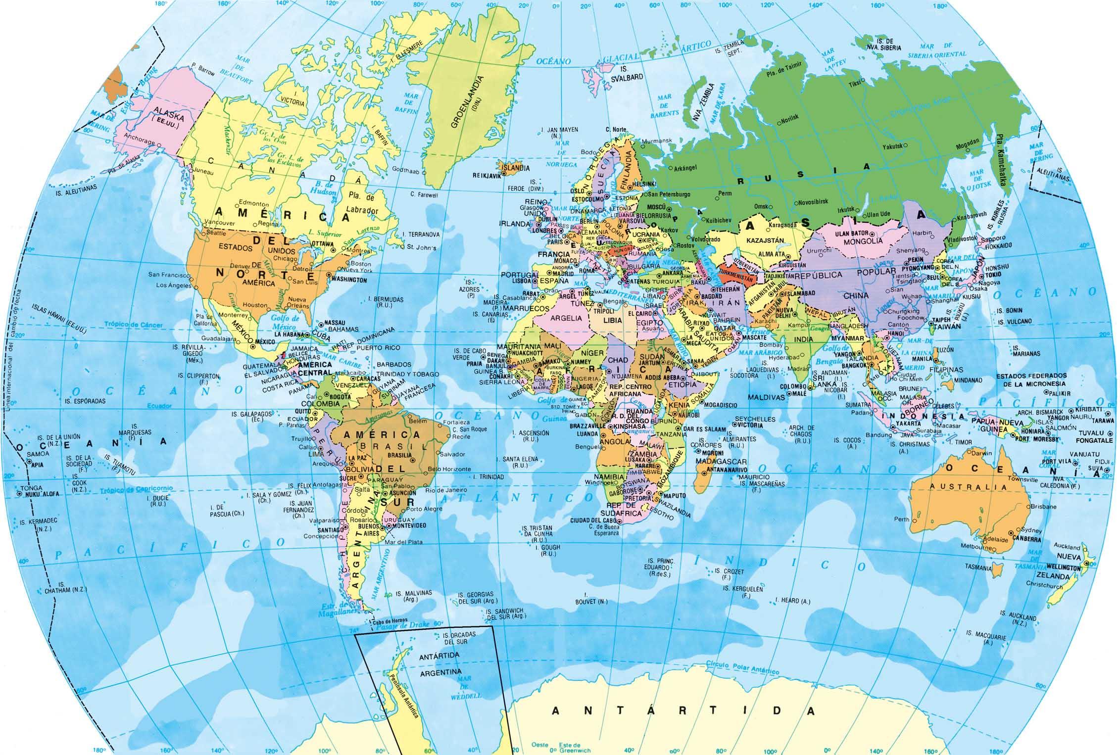 Dep Geografia e Historia