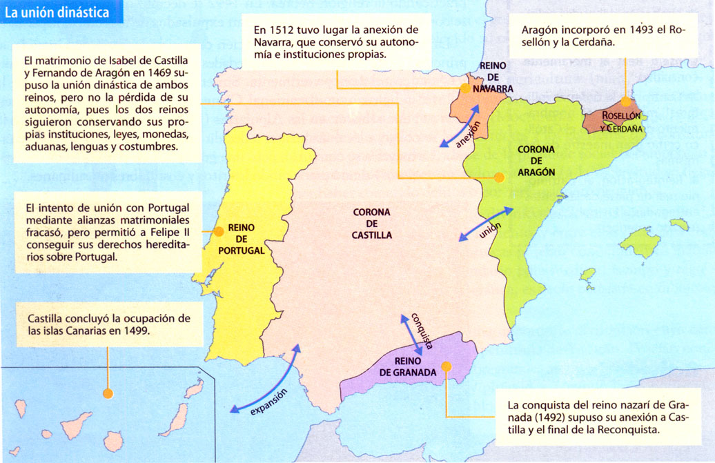 aragon muslim singles History of spain including visigoths from about 950 castile becomes united under a single meanwhile, in 1238, aragon recovers valencia (held by the muslims.
